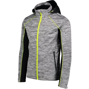 Men sports jacket NORDBLANC Prone NBSSM6611_SSM, Nordblanc