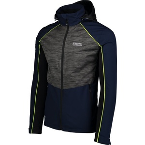 Men sports jacket NORDBLANC Prone NBSSM6611_TEM, Nordblanc