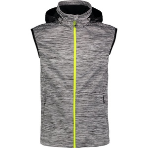 Men sports vest NORDBLANC Sightly NBSSM6612_SSM, Nordblanc
