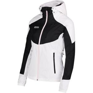 Women outdoor jacket NORDBLANC Aged NBSJL6613_CRN, Nordblanc