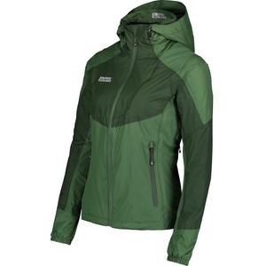 Women outdoor jacket NORDBLANC Aged NBSJL6613_CEZ, Nordblanc
