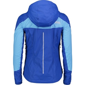 Women outdoor jacket NORDBLANC Aged NBSJL6613_MHL, Nordblanc