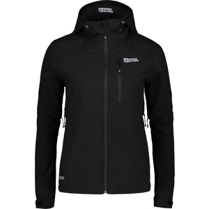 Women outdoor jacket NORDBLANC Prevalent NBSJL6614_CRN, Nordblanc