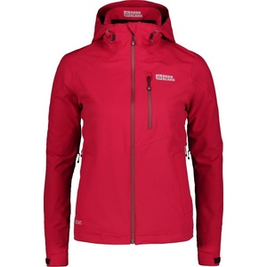 Women outdoor jacket NORDBLANC Prevalent NBSJL6614_CVE, Nordblanc