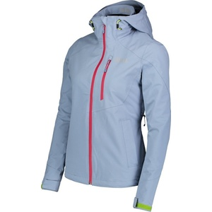 Women outdoor jacket NORDBLANC Prevalent NBSJL6614_MRS, Nordblanc