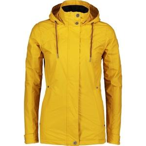 Women's spring coat NORDBLANC Century NBSJL6615_HOZ, Nordblanc