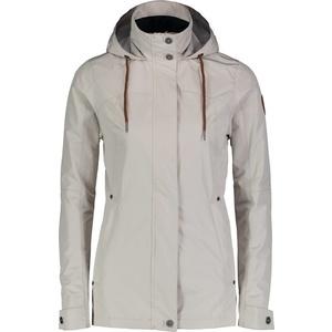 Women's spring coat NORDBLANC Century NBSJL6615_SSD, Nordblanc