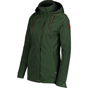 Women's spring coat NORDBLANC Century NBSJL6615_ZYD, Nordblanc