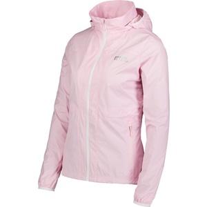 Women lightweight spring jacket NORDBLANC Regnant NBSJL6616_RUT, Nordblanc