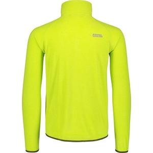 Men lightweight fleece hoodie NORDBLANC Loner NBSFM6626_JSZ, Nordblanc