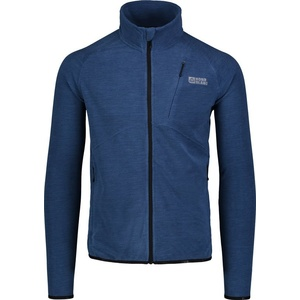 Men lightweight fleece hoodie NORDBLANC Loner NBSFM6626_NHM, Nordblanc