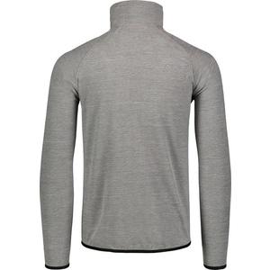 Men lightweight fleece hoodie NORDBLANC Loner NBSFM6626_SSM, Nordblanc
