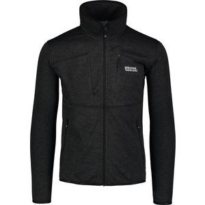 Men sweater NORDBLANC Glassy NBSFM6627_GRM, Nordblanc