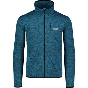 Men sweater NORDBLANC Glassy NBSFM6627_MOF, Nordblanc