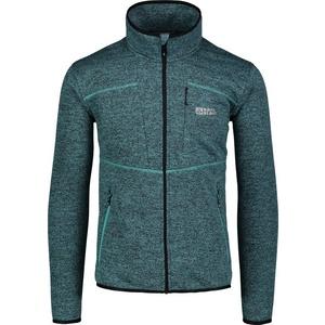 Men sweater NORDBLANC Glassy NBSFM6627_TEM, Nordblanc
