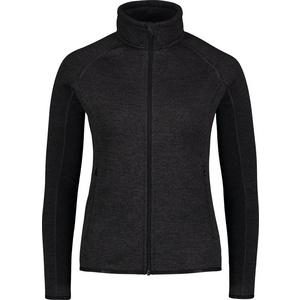 Women's sweater NORDBLANC Benign NBSFL6629_GRM, Nordblanc