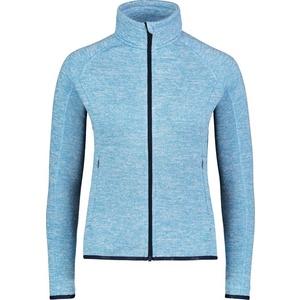 Women's sweater NORDBLANC Benign NBSFL6629_PBM, Nordblanc