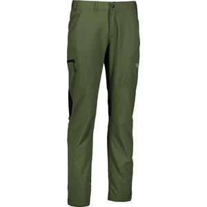 Men light outdoor pants NORDBLANC District NBSPM6633_ZSA, Nordblanc