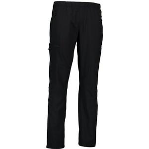 Men utralehké outdoor pants NORDBLANC Sheena NBSPM6634_CRN, Nordblanc