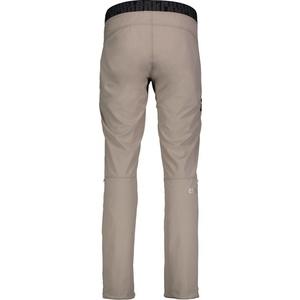 Men utralehké outdoor pants NORDBLANC Sheena NBSPM6634_MKU, Nordblanc