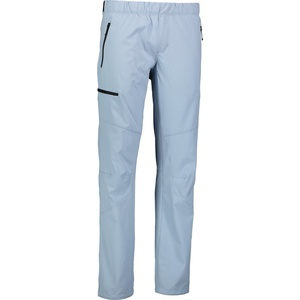 Men utralehké outdoor pants NORDBLANC Sheena NBSPM6634_MRS, Nordblanc
