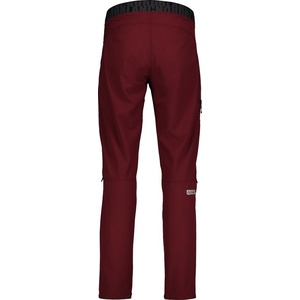 Men utralehké outdoor pants NORDBLANC Sheena NBSPM6634_ZPV, Nordblanc