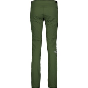 Women outdoor pants NORDBLANC Upscale NBSPL6639_ZSA, Nordblanc