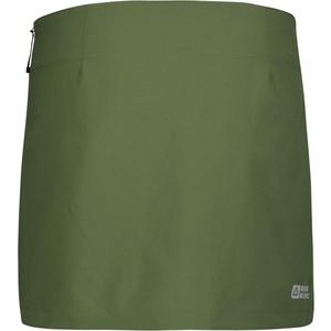 Women outdoor skirt-skirt NORDBLANC Temptation NBSSL6647_ZSA, Nordblanc