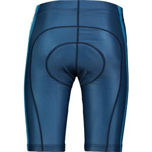 Men cycling shorts NORDBLANC Sprint NBSPM6650_ZEM, Nordblanc
