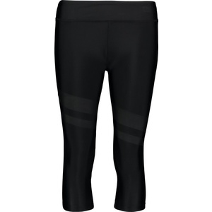 Women leggings NORDBLANC Extant NBSPL6674B_CRN, Nordblanc