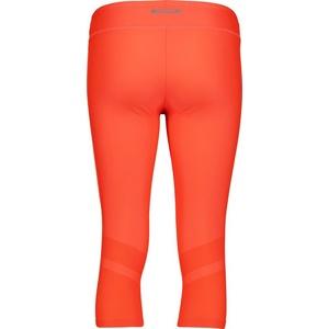 Women leggings NORDBLANC Extant NBSPL6674B_OHK, Nordblanc