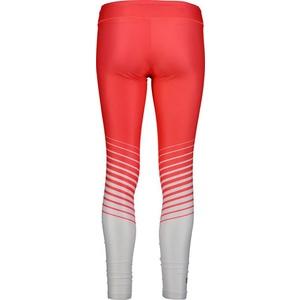 Women leggings NORDBLANC Pungent NBSPL6689_OHK, Nordblanc