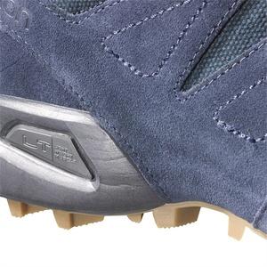 Shoes Salomon Speedcross CANVAS W 366651, Salomon