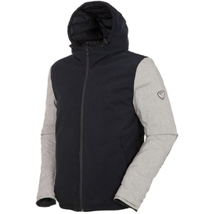 Jacket Rossignol Rapid Reverse Down RLDMJ43-200, Rossignol