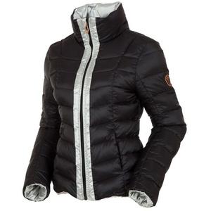 Jacket Rossignol Emma Reversible Down RLDWJ45-200, Rossignol