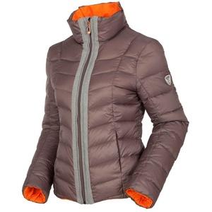 Jacket Rossignol Emma Reversible Down RLDWJ45-297, Rossignol