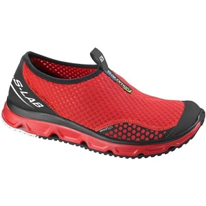 Shoes Salomon S-LAB RX 3.0 328068, Salomon