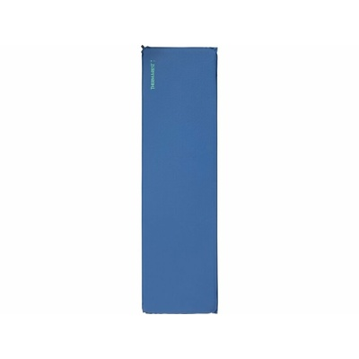 Sleeping pad Therm-A-Rest Tourlite 3 Large