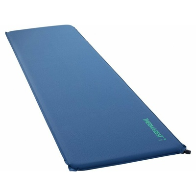 Sleeping pad Therm-A-Rest Tourlite 3 Large, Therm-A-Rest