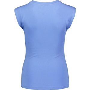 Women elastic t-shirt NORDBLANC Winged NBSLT6742_FLE, Nordblanc