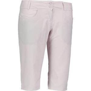 Women light shorts NORDBLANC Obvious NBSPL6755_LIS, Nordblanc
