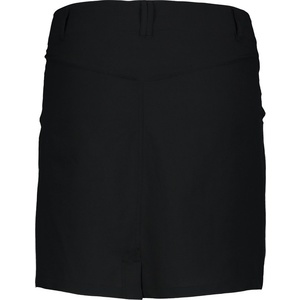 Women skirt NORDBLANC Wanton NBSSL6758_CRN, Nordblanc