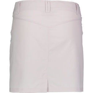 Women skirt NORDBLANC Wanton NBSSL6758_LIS, Nordblanc
