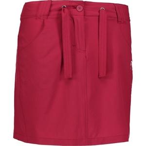 Women skirt NORDBLANC Wanton NBSSL6758_TFA, Nordblanc