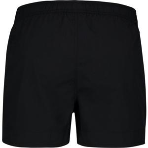 Men swimming shorts NORDBLANC Zilch NBSPM6760_CRN, Nordblanc