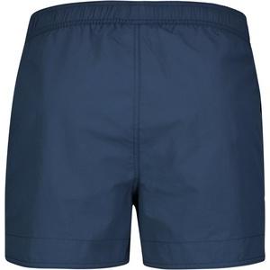 Men swimming shorts NORDBLANC Zilch NBSPM6760_MHZ, Nordblanc