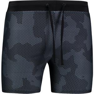 Men swimming shorts NORDBLANC Guard NBSPM6761_AZR, Nordblanc