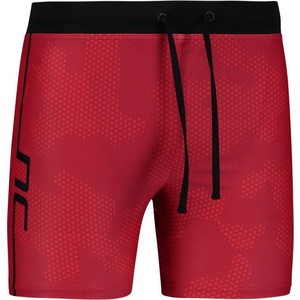 Men swimming shorts NORDBLANC Guard NBSPM6761_ZRC, Nordblanc