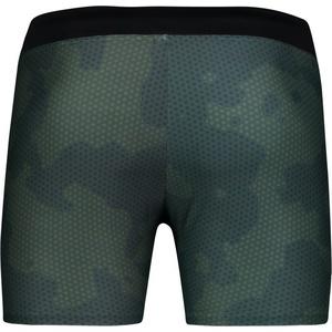 Men swimming shorts NORDBLANC Guard NBSPM6761_ZSA, Nordblanc