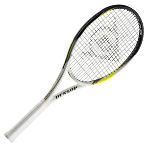 Tennis racket DUNLOP Biomimetic S 5.0 Lite 676256, Dunlop